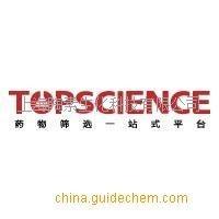 上海陶素生化科技有限公司 公司logo