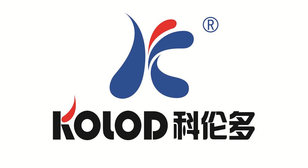 江苏科伦多食品配料有限公司 公司logo