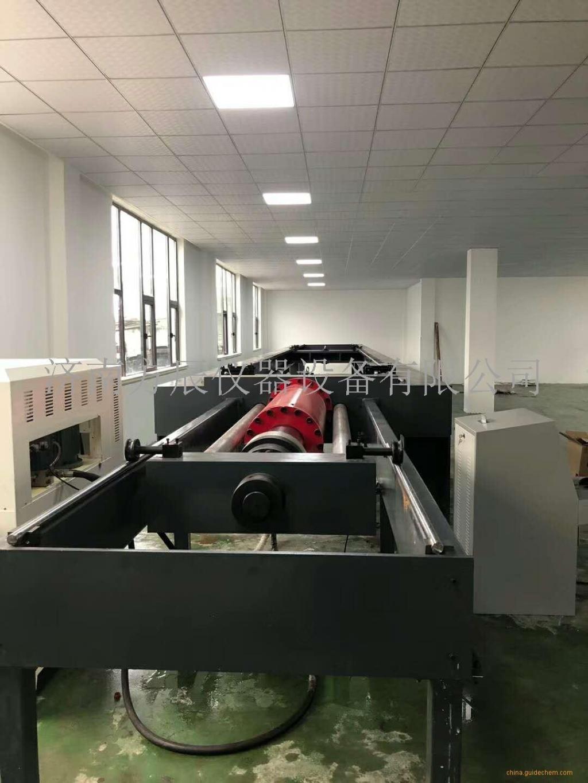 50吨吊装带卧式拉力试验机厂家直销