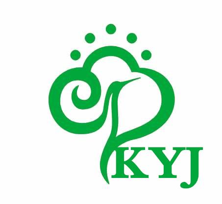中山市康源健生物科技有限公司 公司logo