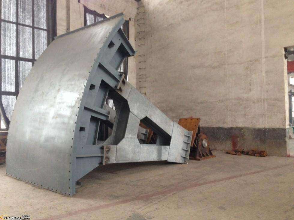 大型不锈钢闸门正品包邮