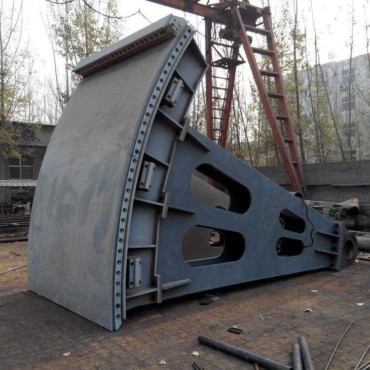 不锈钢闸门 不锈钢闸门参数 不锈钢闸门生产厂家
