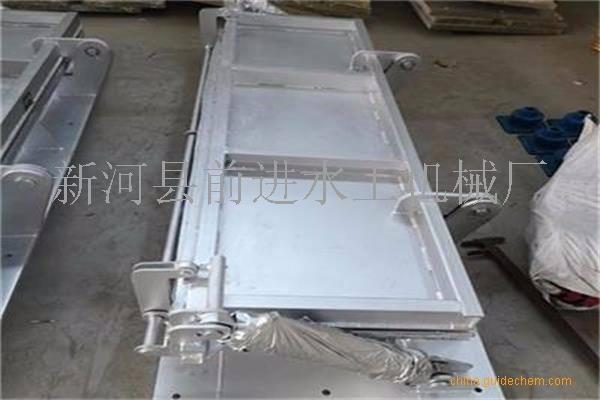门式冲洗系统  不漏水门式设备  厂家热销