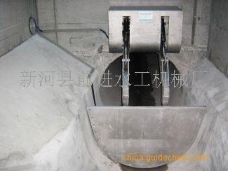 水力微型冲洗门 前进定制 厂家现货供应