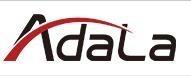 广州阿达拉生物科技有限公司 公司logo