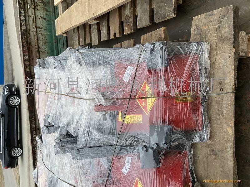 绍兴PGZ2000*2000铸铁闸门安装方案