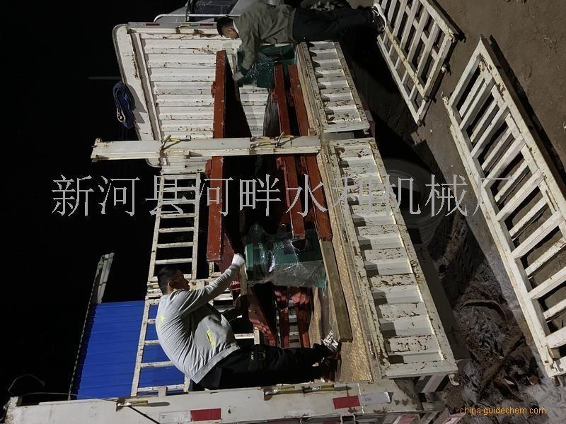 镇江2米*2.5米铸铁闸门安装LQ-10T手电两用螺杆式启闭机价格