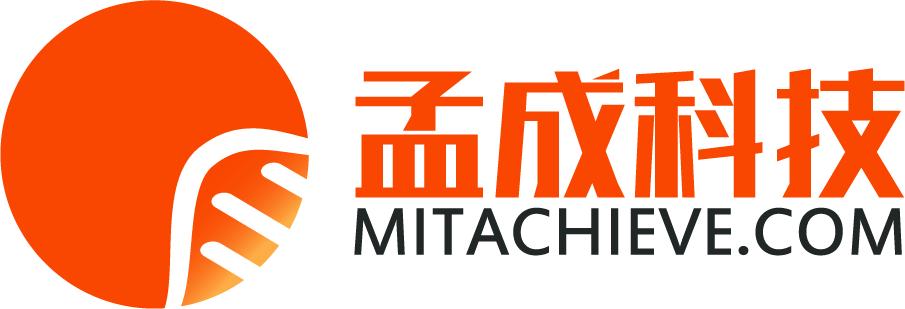 孟成科技(上海)有限公司 公司logo