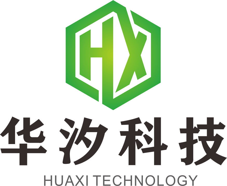 台州华汐科技有限公司 公司logo