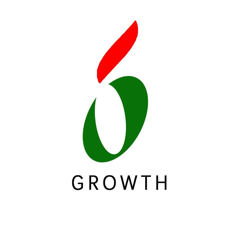 东明格鲁斯生物科技有限公司 公司logo