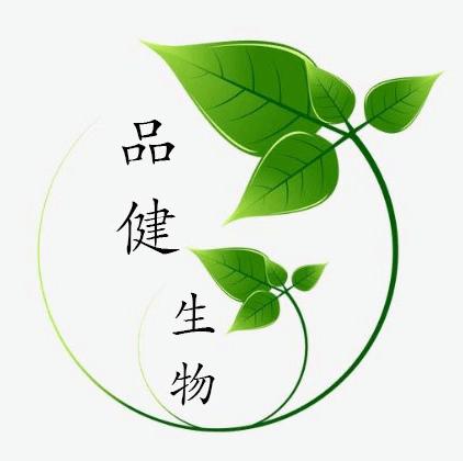 西安品健生物科技有限公司 公司logo