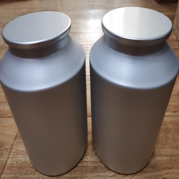 供应 盐酸度洛西汀 136434-34-9 现货包邮