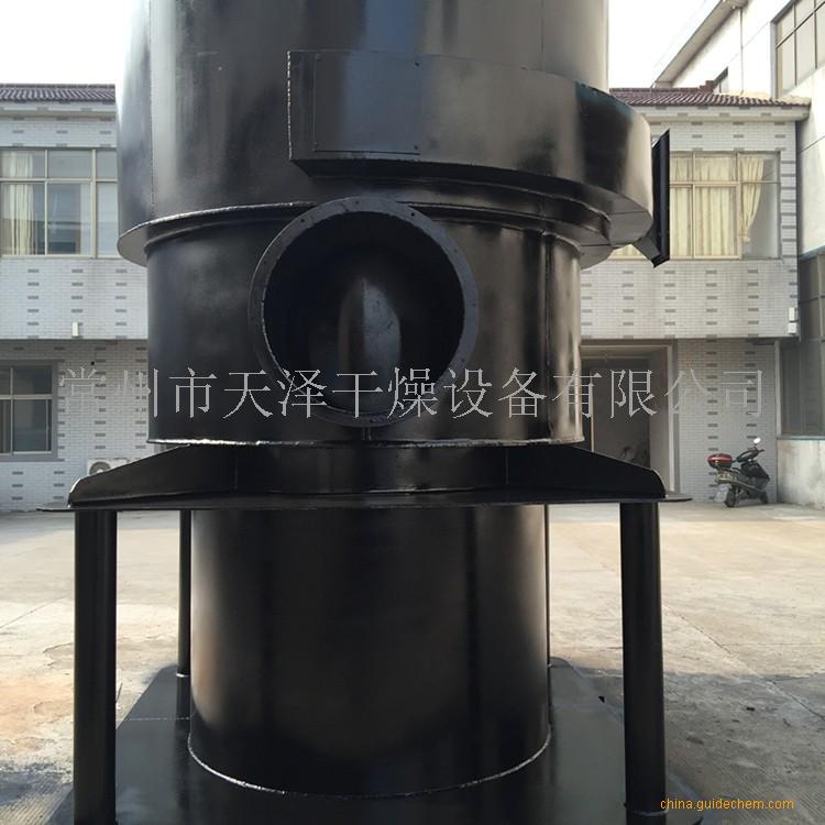換熱設備全金屬燃煤熱風爐sg113xyz丝瓜下载app牌JRF係列