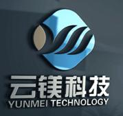 湖北云镁科技有限公司 公司logo