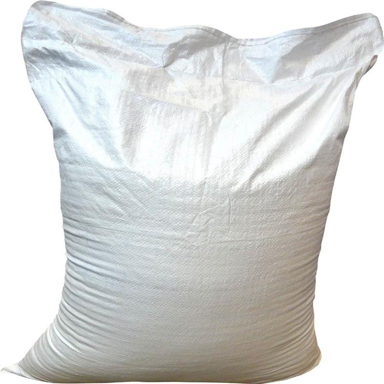 大量供应对羟基苯乙酮原料价格