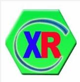 武汉鑫儒化工有限公司 公司logo