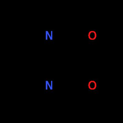 1,4-二甲基哌嗪-2,3-二酮  CAS:59417-06-0   杰克斯JACS 59417-0科研现货  优势产品