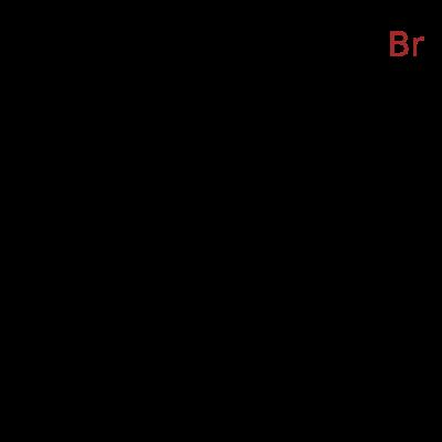 3-溴苝 CAS:23683-68-3  杰克斯JACS  厂家科研  优势产品