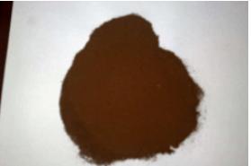 购买杨梅栲胶化工产品