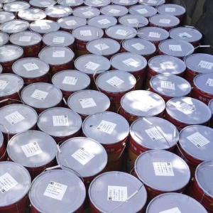 萬騰碳化硅耐磨防腐涂料生產廠家