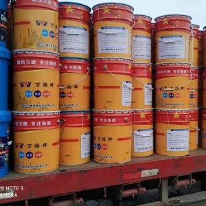 酚醛乙烯基树脂玻璃鳞片生产厂家