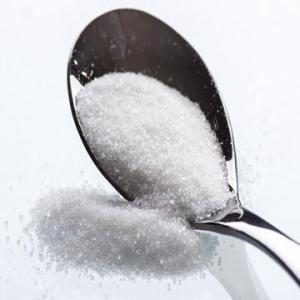 丹皮酚磺酸钠生产厂家