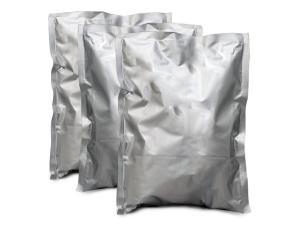 5,6-二羟基吲哚啉厂家