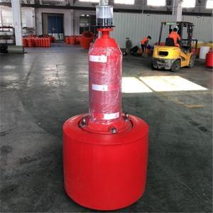 锥形通航塑料浮标详细数据参数介绍 产品图片