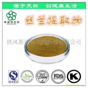 丝兰提取物 丝兰皂甙 60%含量 丝兰提取物厂家