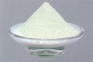 二乙二醇二乙醚现货供应的拷贝 产品图片