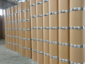 甲基磺酸钠2386-57-4 产品图片