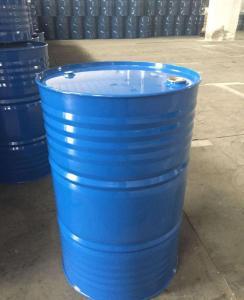 6-溴-1,4-苯并恶烷 产品图片