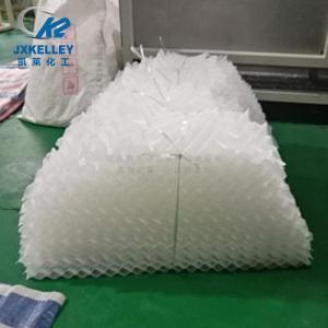 塑料孔板波纹填料厂家