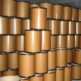 隆飞中性腐植酸钠供应商