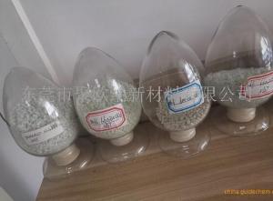 增塑的聚酰胺6G30UV1 NC德国DOMOPA6 产品图片