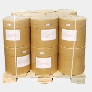 二氢吡啶预混剂原料厂家 六大仓库直发