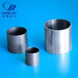 凯莱金属拉西环填料 专业生产定制不锈钢 碳钢化工填料