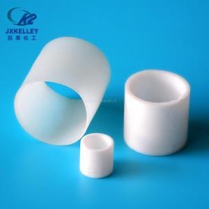 供应PP拉西环 塑料填料 厂家直销