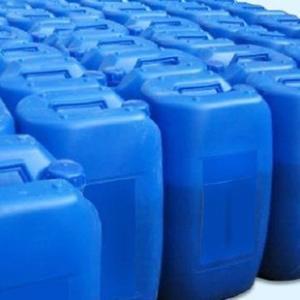 DCC N,N-二环己基碳二亚胺 538-75-0   厂家 原料 价格 用作生化试剂和有机合成脱水缩合剂
