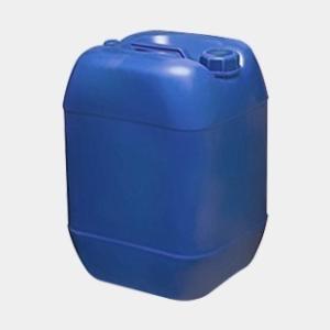 1,2-戊二醇5343-92-0厂家 价格 现货 防腐剂