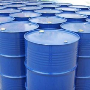 α-甲基肉桂醛101-39-3 厂家 价格 现货 规定为允许使用的食用香料。主要用以配制香辛料香精和配合桂醛使用