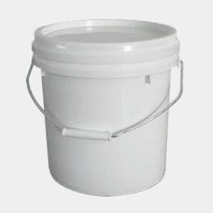 苄叉丙酮   122-57-6   光亮剂 厂家 原料 价格 用作镀锌添加剂,用以增加镀品光亮度,同时起到防腐作用