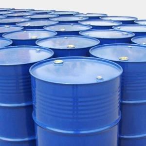 N-乙基吡咯烷酮2687-91-4厂家 价格 现货 可用作髙效选择性溶剂、催化剂及阳离子表面活性剂,亦可作为基础原料生产