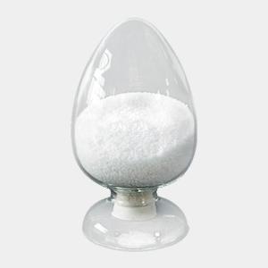 对羟基苯甲酸乙酯(尼泊金乙酯)120-47-8  厂家 原料 价格