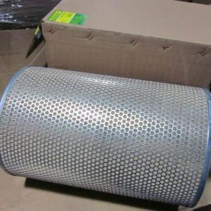 MANNC33920/3空气滤清器滤芯 产品图片
