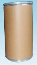 三十烷醇(593-50-0)