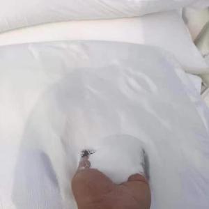 唐山三友无水硫酸钠元明粉厂家产品图片