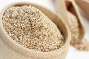 天然原料代餐粉 燕麦膳食纤维