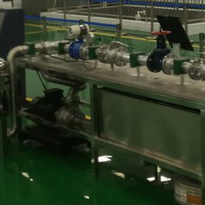 水位计耐水压爆破中信证券开户怎么开 水位计水压测试台 水位计动态压力测试台