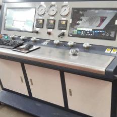 耐压,保压,水压强度,液压强度,耐压脉冲爆破试验机